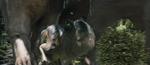 Venatosaurus9