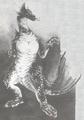 Concept Art - Terror of MechaGodzilla - Titanosaurus 1