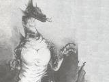 Terror of Mechagodzilla/Gallery