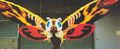 GVMTBFE - Mothra Prop