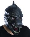 Godzilla 2014 Mask