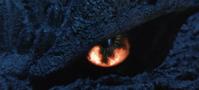 Godzilla Final Wars - 3-5 Godzilla's Been Reawakened