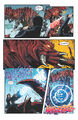 Godzilla Rulers of Earth issue 12 pg 2