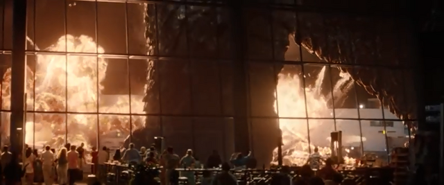File:Screenshots - Godzilla 2014 - Monster Mash 44.png