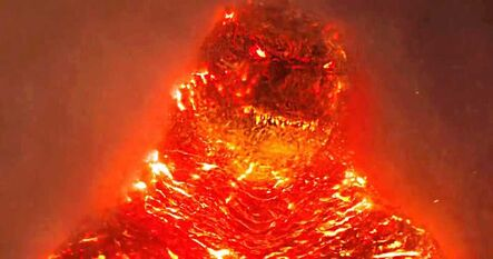 Godzilla-King-Of-The-Monsters-End-Credits-Scene