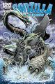 Godzilla03 covri by zornow-d65htm7