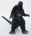 Godzilla 1994 toy