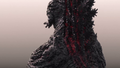 Shin Gojira - VFX Reel - 00003
