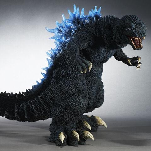 File:Gigantic Series - Godzilla 2001 - (Emission ver.) - 00003.jpg