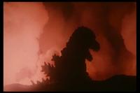 Godzilla1984 Mihara