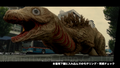 Shin Godzilla - Before & after CGI effects - 00020