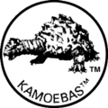Monster Icons - Kamoebas