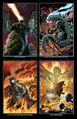 GODZILLA THE IDW ERA 5