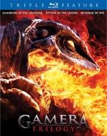 File:Gamera Trilogy Blu-ray Cover.jpg
