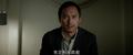 Godzilla (2014 film) - Asia Trailer - 00008