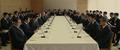 Shin Gojira - Trailer 2 - 00004