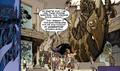 Godzilla-awakening-museum