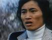 Hiroshi Jinkawa