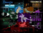 Nes godzilla planet map by themacchinamustfall-d6n47yz