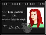 HEAT ID CARD 5 by GodzillaTheSeries