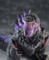 Hyper Solid Series - Shin Godzilla - Awakening - 00003