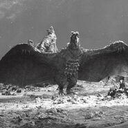 Godzilla.jp - 6 - DaisensoRado Rodan 1965