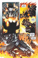 Godzilla Rulers of Earth issue 11 pg 4