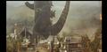 Godzilla roars2