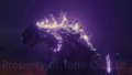 Shin Godzilla - Before & after CGI effects - 00169