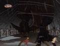Zilla Animated 8