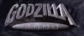 """""""Godzilla 2000"""""""