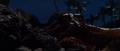 King Kong vs. Godzilla - 15 - Oodako Appears