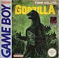 Godzilla-gameboy-thumb