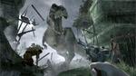 King Kong (2005 video game) - Vastatosaurus rex - 00001