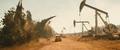 Scylla trailer 3