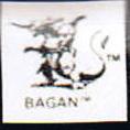 Bagan01