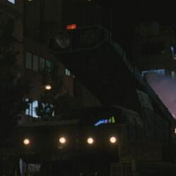 Godzilla.jp - SH-60 Taiho
