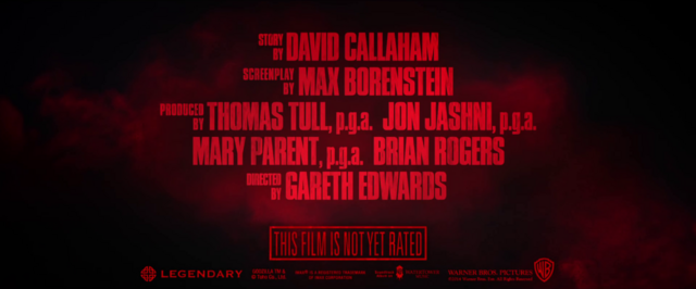File:Godzilla (2014 film) - Extended Look TV Spot - 00029.png