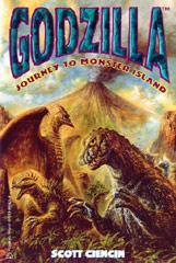 File:Godzilla journey mi tn.jpg