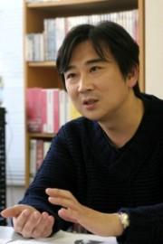 Hiroshi Ishikawa 1