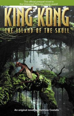 King-kong 23348