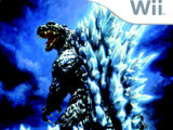 Godzilla: Unleashed/Gallery