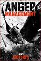 Godzilla The Game Mothra Digital Poster