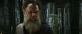 Kong Skull Island - Rise of the King Trailer - 00013