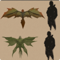 Leafwingconcepts