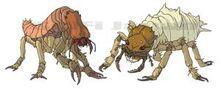 300px-Mutant Termite