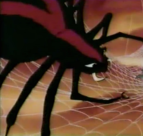 File:Giant Black Widow.png