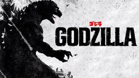 Godzilla- The Game – E3 2015 Trailer