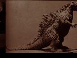 Godzilla (1954)/Gallery