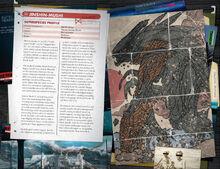 Screenshot 2020-04-24 Godzilla Aftershock - comiXology